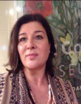 Rosario Fernández