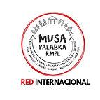 RED internacional.jpg
