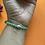 Thumbnail: Green Ave Bracelet