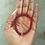 Thumbnail: Round 6mm bracelets