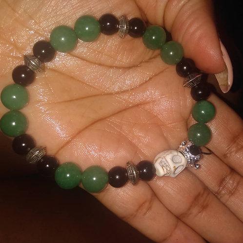 Ogun NRG Bracelet