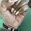 Thumbnail: Protection Bracelet