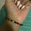 Thumbnail: RBG Bracelet