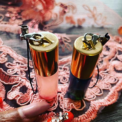 Keychain Signature Fragrance Oils