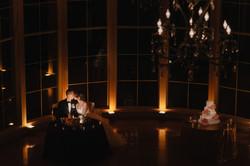 up lighting in Houston