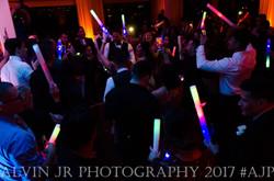 Amazing Party in Houston