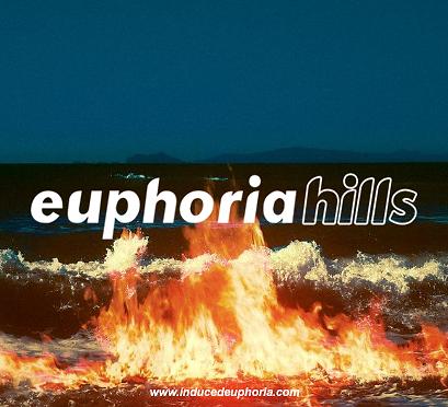 Euphoria-Hills-1.png