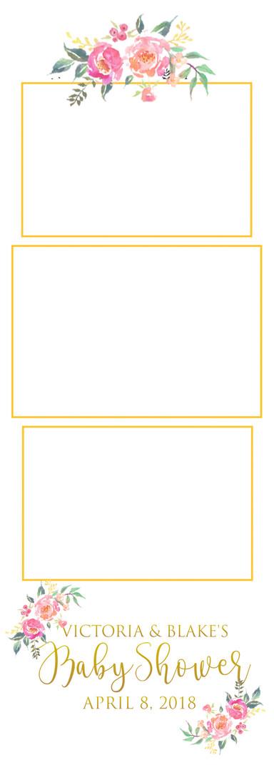 2 Strips 2x6