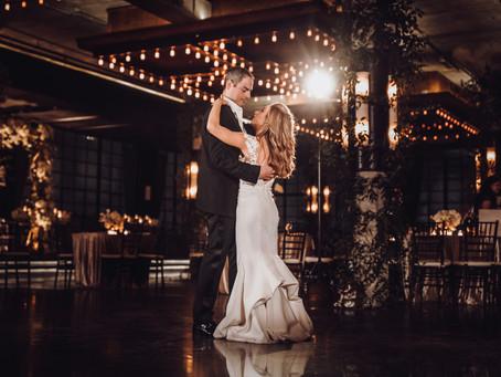 Private Last Dance