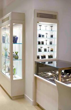 Macklowe Gallery-08.jpg