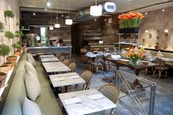 Commercial_Ze Cafe-03.jpg