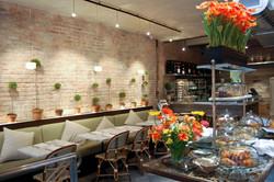 Commercial_Ze Cafe-02.jpg