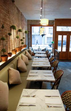 Commercial_Ze Cafe-05.jpg