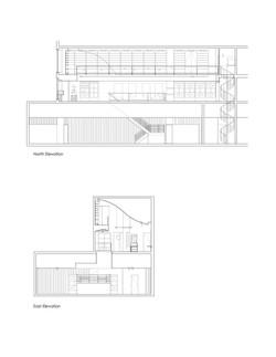 Macklowe Gallery-dwg-02.jpg