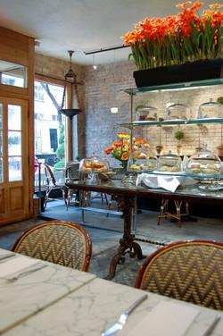Commercial_Ze Cafe-06.jpg