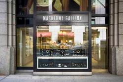 Macklowe Gallery-01.jpg