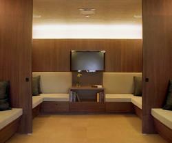Commercial_Urban Zen-03.jpg