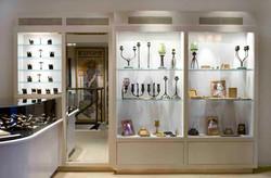 Macklowe Gallery-03.jpg