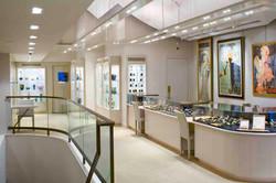 Macklowe Gallery-09.jpg