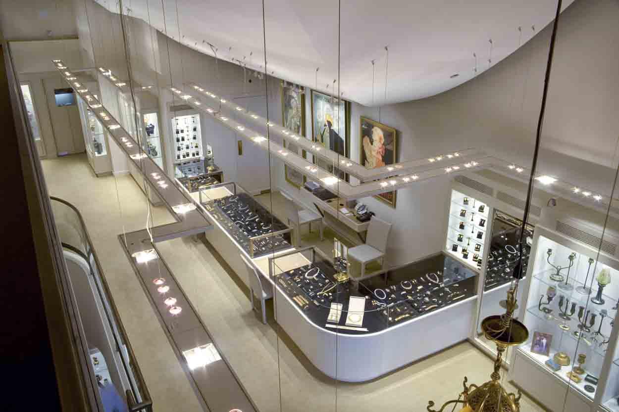 Macklowe Gallery-06.jpg