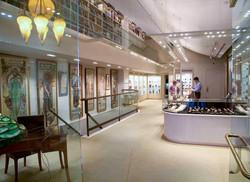 Macklowe Gallery-02.jpg
