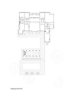 Res Classic_Peponis SH_dwg-01.jpg