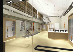 Macklowe Gallery-Render-01.jpg