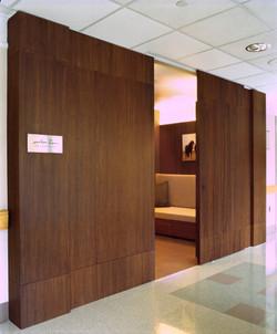 Commercial_Urban Zen-02.jpg