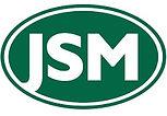 jsm-group.jpg