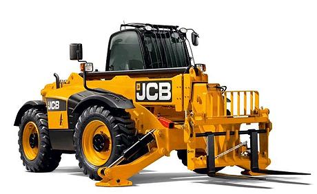 JCB-535-140.png