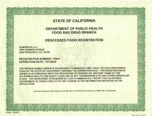 FDA 2019 1_edited.jpg