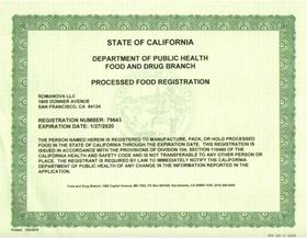 FDA 2019 Processed food registration.png
