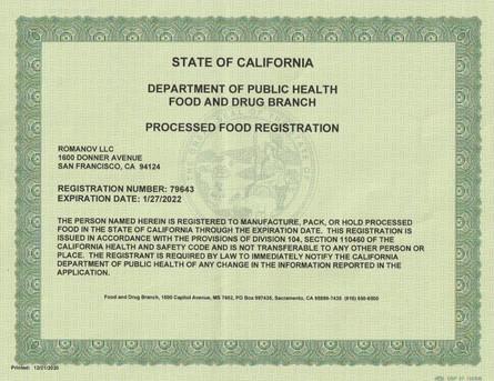 FDA registration 2021.jpeg