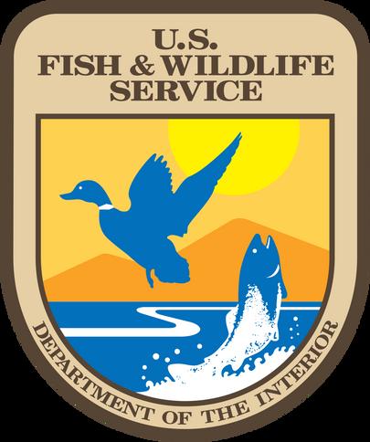 US-FishAndWildlifeService-Logo3.png