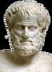 Aristotle about #BlackCaviar benefits