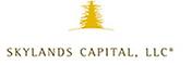 skylandscapital.png