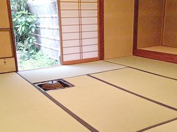 shs_tatami_image01.jpg