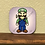 Thumbnail: Mario and Luigi