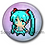 Thumbnail: Hatsune Miku