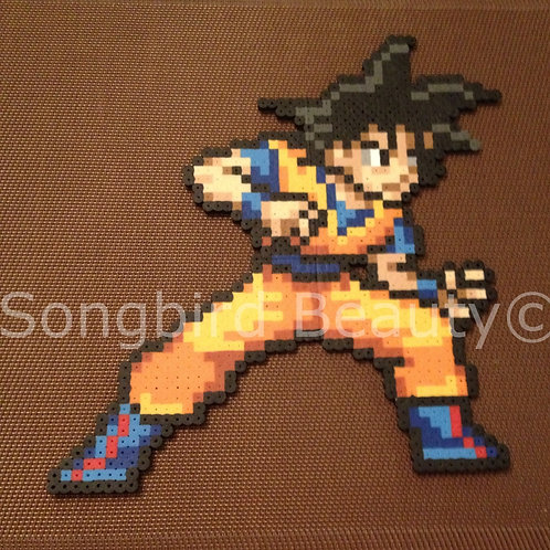 Dragon Ball: Goku Large