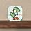 Thumbnail: Yoshi Coaster