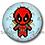 Thumbnail: Deadpool