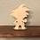 Thumbnail: Goku Chibi- Dragonball