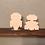 Thumbnail: Wall E and Eve
