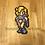 Thumbnail: Chrono Trigger- Chrono, Frog, Marle,Magus, Lucca, Robo, Ayla