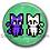 Thumbnail: Luna and Artemise