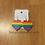 Thumbnail: LGBTQ Hearts