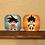 Thumbnail: Goku and Vegeta