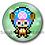 Thumbnail: Chopper- One Piece