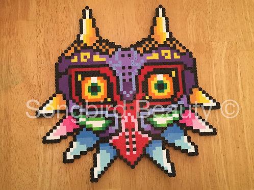 Legend of Zelda: Majora's Mask Lg